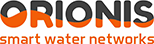 ORIONIS SMART WATER NETWORKS